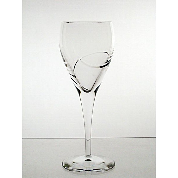 Remplacement du verre domestique maison moderne - Maison du verre et du cristal ...