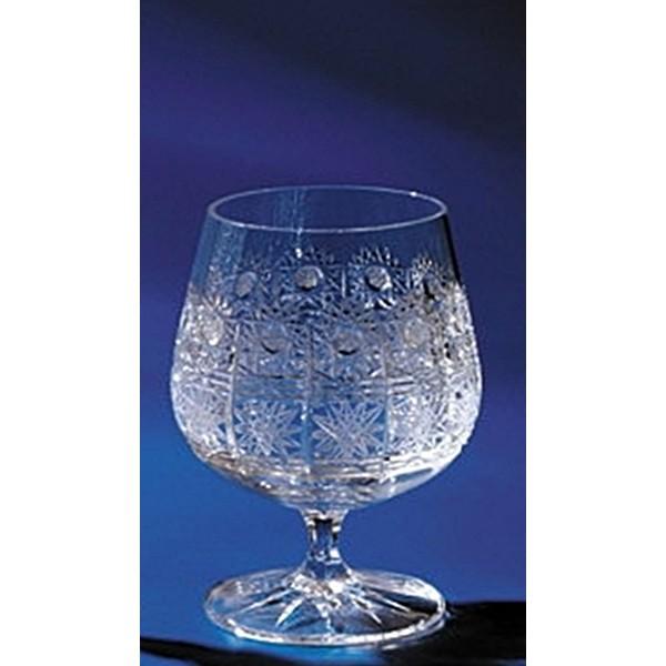 Maison du verre et du cristal ventana blog - Maison du verre et du cristal ...