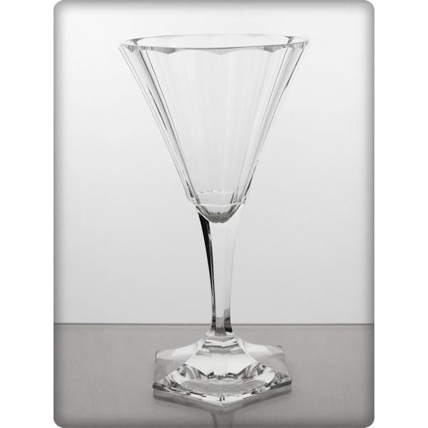 Verre vin collection thomas 180ml - Maison du verre et du cristal ...